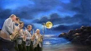 Download Eumir Deodato - Moonligth Serenate Video