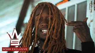 Download Cdot Honcho ″Invalid″ (WSHH Exclusive - Official Music Video) Video