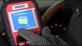 Download 2 ways to check engine light codes with OBD scanners Video