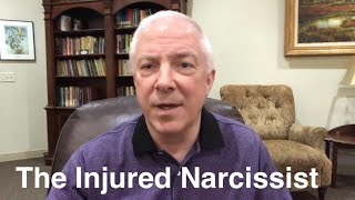 Download The Injured Narcissist Video