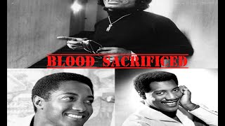 Download How James Brown Really Died & The Death Of Sam Cooke and Otis Redding (James Brown Son) Video