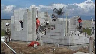 Download $2,500 USD Habiterra Affordable House Video