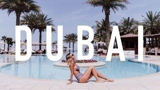 Download Oil Money Desert to Greatest City Dubai - Full Documentary on Dubai city 4K 2019 Video