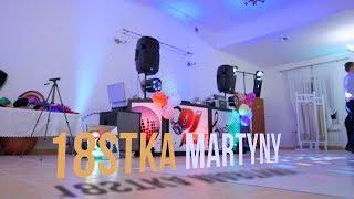 Download 18stka Martyny Video