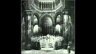 Download FILM: Rise of the Nazi Cult (Part 2 of 2) - A conversation with Peter Levenda Video
