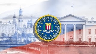 Download Sources: FBI used dossier allegations to bolster Trump-Ru... Video