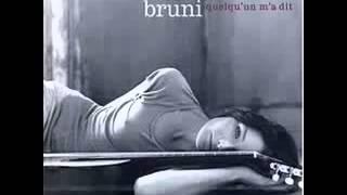 Download Carla Bruni - Quelqu'un m'a dit Video