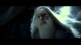 Download Harry Potter und der Halbblutprinz - Dumbledore stirbt Video