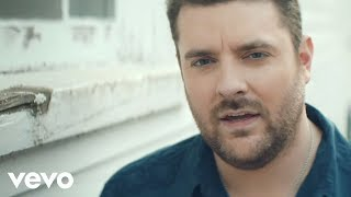 Download Chris Young - Sober Saturday Night (feat. Vince Gill) ft. Vince Gill Video