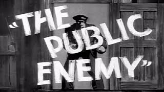 Download The Public Enemy - Trailer Video