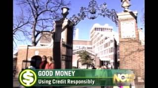 Download Credit Card Debt Video