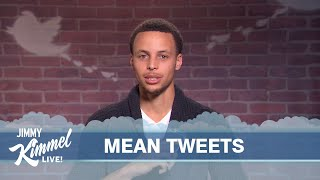 Download Mean Tweets - NBA Edition #3 Video