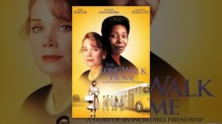Download The Long Walk Home Video