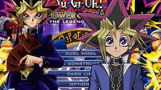 yu gi oh power of chaos legend reborn download free