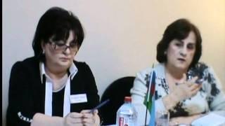 Download 258 nomreli mekteb 9-cu sinif aciq ders (F.M.Muradov) Part4 Video
