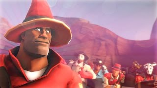 Download Muselk, TF2 & The Future Video