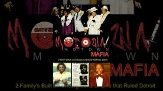 Download Motown Mafia Video