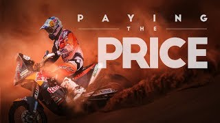 Download Taking On the World's Toughest Enduro Race. | Paying the Price FULL Documentary Video