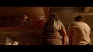 Download Danny McBride vs James Franco (Funny Fight - This is the End) Video