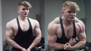 Download How Did My Traps Grow SO FAST?! Video
