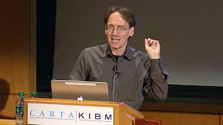 Download Extraordinary Variations of the Human Mind: Simon Fisher: Language at the Extremes Video
