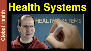 Download Health Systems Video