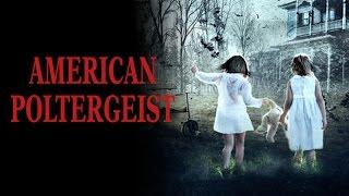 Download American Poltergeist Trailer Video