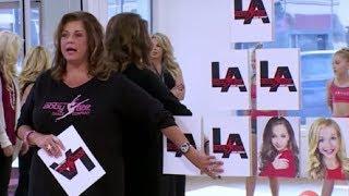 Download WORST Dance Moms Pyramids EVER! Video
