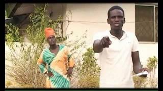 Download Dauda Rarara Dawa Dawa Ta Bare?? { Kwankwasiyya } Video