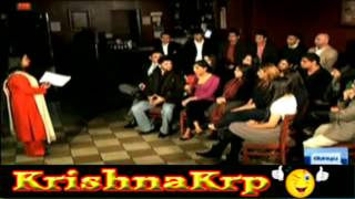Download Overseas Pakistanis views about Indians Video