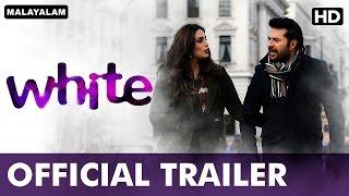 Download White - Trailer Video
