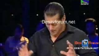 Download Shabbir kumar - Salman khan singing his favourite Shabbir kumars ″Jab hum jawaan honge″ Video