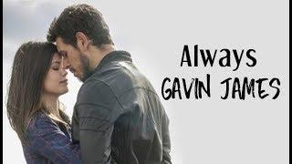 Download Gavin James - Always (Tradução) Espelho da Vida Video