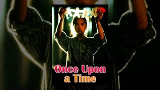 Download Once Upon a Time Video