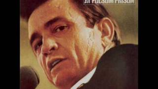 Download Johnny Cash - Sunday Morning Coming Down Video