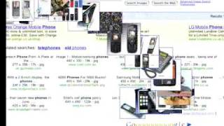Download COOL GOOGLE IMAGES TRICK Video