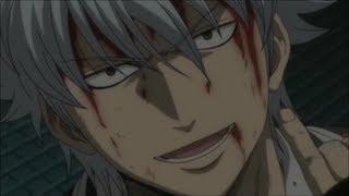 Download 【銀魂】一国傾城篇-千本桜【約束だ】【セリフ入】 Video