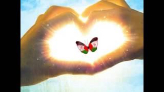 Download CANCIONES SAHARAUIS Video