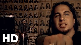 Download P.O.D. - Youth Of The Nation Video