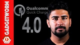 Download Qualcomm Quick Charge 4.0 Video