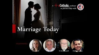 Download Marriage Today Webinar Video