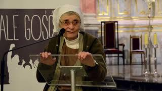 Download S. Małgorzata Chmielewska | Sposób na cholernie szczęśliwe życie Video