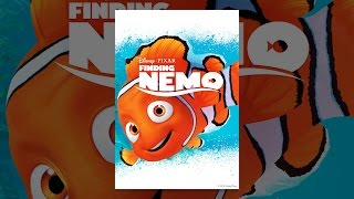 Download Finding Nemo Video