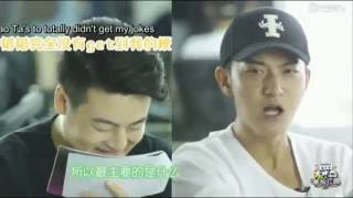 Download This is HUANG ZI TAO Video