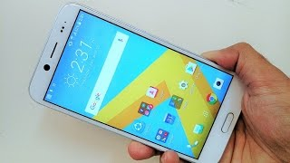 Download Top 5 Reasons You SHOULD NOT Buy HTC Bolt / HTC 10 Evo Video