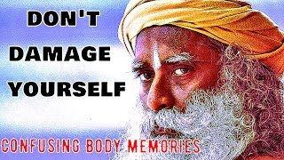 Download Sadhguru - Many sex partners may cause serious damage to you Video