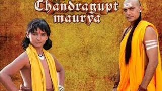 Download Best Thoughts Of Chankya Niti In hindi Part 2 Video