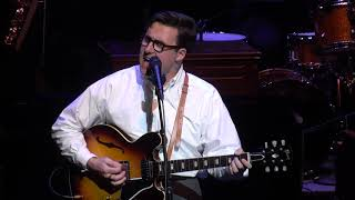 Download Song for Winners - Nick Waterhouse - Live from Here Video