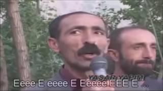 Download YOK BÖYLE KOMEDİ EN KOMİK VİDEOLAR Video