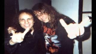 Download The Eternal Idols Episode # 9 : Black Sabbath - Heaven & Hell Video